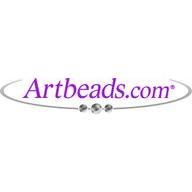 Art Beads coupons
