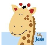 Art by Jess Designs coupons