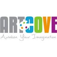 Art Cove coupons