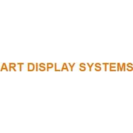 ART DISPLAY SYSTEMS coupons