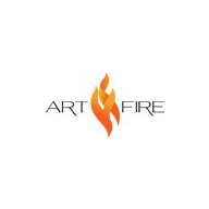 Art Fire coupons