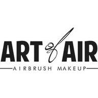 Art of Air coupons