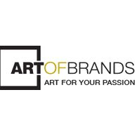 Art Of Brands coupons
