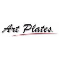 Art Plates coupons