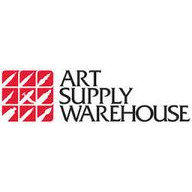 Art Supply Warehouse coupons