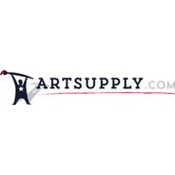 Art Supply coupons