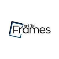 Art To Frames coupons