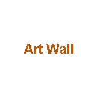 Art Wall coupons