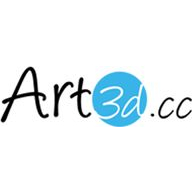 Art3d coupons