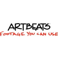 Artbeats coupons