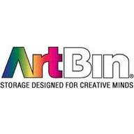 ArtBin coupons