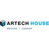 Artech House coupons