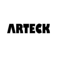 Arteck coupons