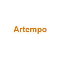 Artempo coupons