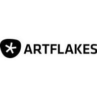 ArtFlakes coupons