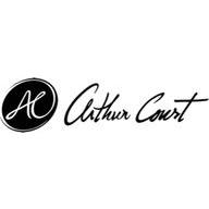 Arthur Court coupons