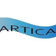Artica coupons