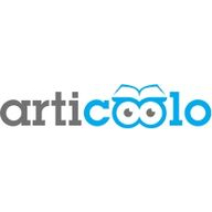 Articoolo coupons