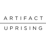 Artifact Uprising coupons