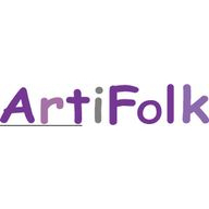 ArtiFolk coupons