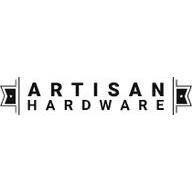 Artisan Hardware coupons