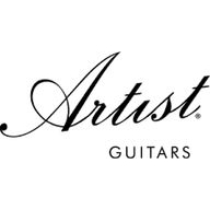 Artist Guitars coupons