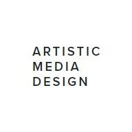 Artistic Media Design coupons