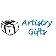 Artistry Gifts coupons