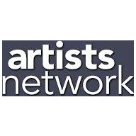 Artists Network  coupons