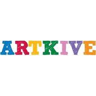 Artkive coupons