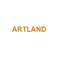 ARTLAND coupons