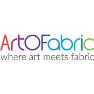 ArtOFabric coupons