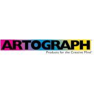 Artograph coupons