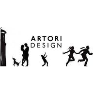 Artori Design coupons