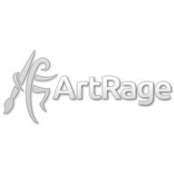 ArtRage coupons