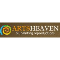 Arts heaven coupons