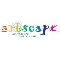 ARTSCAPE coupons