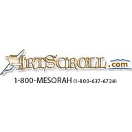 ArtScroll.com coupons
