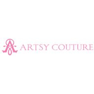 Artsy Couture coupons