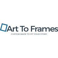 ArtToFrames coupons