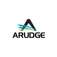 Arudge coupons