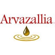 Arvazallia coupons