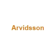 Arvidsson coupons