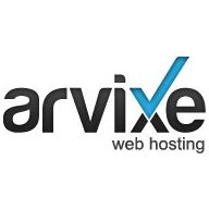 Arvixe coupons