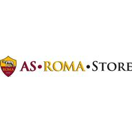 AS Roma Store coupons