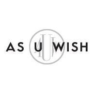 As U Wish coupons
