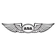 ASA coupons