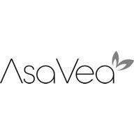 AsaVea coupons
