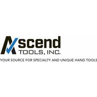 Ascend Tools coupons