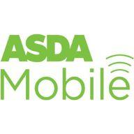 Asda Mobile coupons